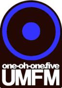 cjum logo