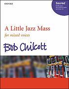 chilcott_jazzmass