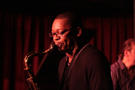 ravi-coltrane-blog-photo