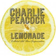 charliepeacock_lemonade