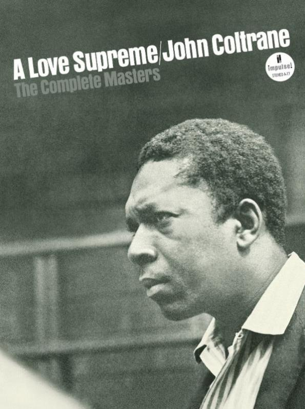 John-Coltrane-The-Complete-Masters-A-Love-Supreme