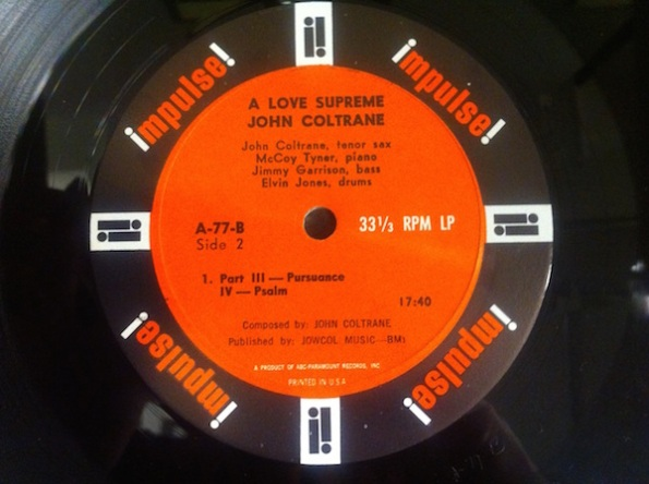 love-surpeme-label